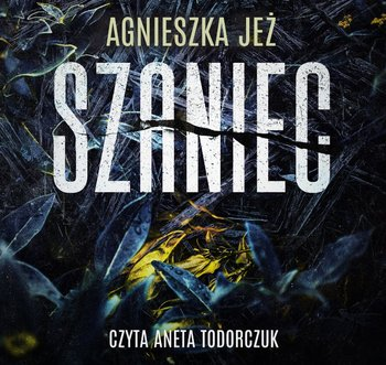 Szaniec-Jeż Agnieszka