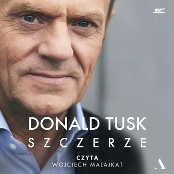 Szczerze-Tusk Donald