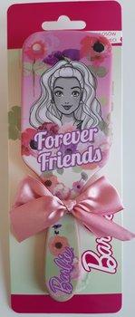 Szczotka do włosów Barbie, Forever Friends