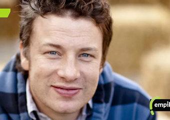Szef kuchni, mentor, marzyciel - kim jest Jamie Oliver?