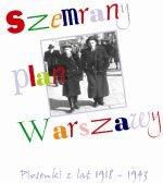 Szemrany Plan Warszawy-Various Artists