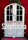 Szeptucha-Menzel Iwona
