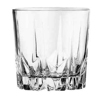 Szklanka do whisky 200 ml Karat 6 szt Pasabahce-Pasabahce