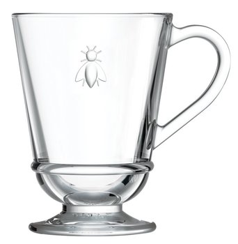 Szklanka Pszczoła, 275 ml-La Rochere