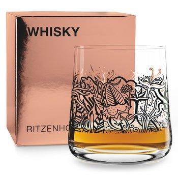 Szklanka RITZENHOFF Whisky, Adam Hayes, 250 ml-Ritzenhoff