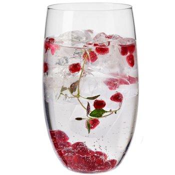 Szklanki do napojów KROSNO Blended, 510 ml, 6 szt.-Krosno