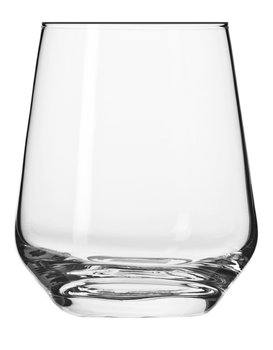 Szklanki do napojów KROSNO Splendour, 400 ml, 6 szt.-Krosno