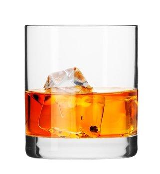 Szklanki do whisky KROSNO Blended, 300 ml, 6 szt.-Krosno