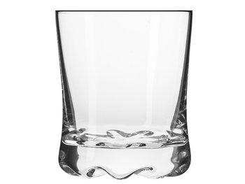 Szklanki do whisky KROSNO Mixology, 250 ml, 6 szt.-Krosno