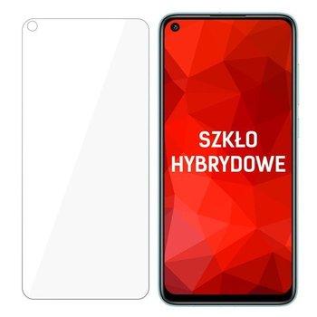 Szkło 3mk FlexibleGlass Xiaomi Mi 10T | Mi 10T Pro-Xiaomi