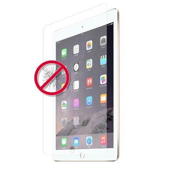 "Szkło hartowane 1IDEA Puro na iPad Air, Air 2, iPad Pro 9.7""-1idea"