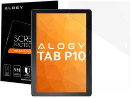 "Szkło hartowane Alogy 9H do Lenovo Tab P10 10.1"" X705 F/L"