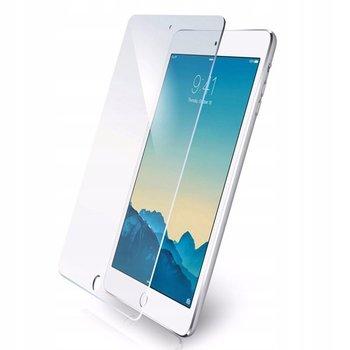 Szkło hartowane iPad 10.2-Pan i Pani Gadżet