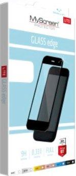 Szkło hartowane na Apple iPhone 7/8 MYSCREENPROTECTOR Lite Edge-MyScreenPROTECTOR