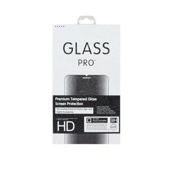 Szkło hartowane na Huawei P10 Lite TELFORCEONE-TelForceOne