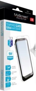 Szkło hartowane na Huawei P10 MYSCREENPROTECTOR Lite-MyScreenPROTECTOR