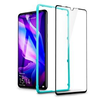 Szkło Hartowane na Huawei P30 Lite ESR Glass-ESR