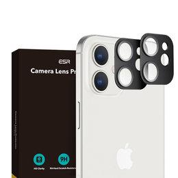 Szkło hartowane na obiektyw Apple iPhone 12 Mini ESR Camera Lens, 2 szt.
