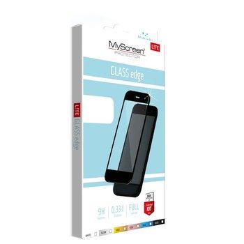 Szkło hartowane na Samsung A530 A8 MYSCREEN-MyScreen