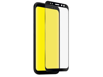 Szkło hartowane na Samsung Galaxy A8 2018 SBS - SBS   Sklep EMPIK.COM dc86ce2de7b2