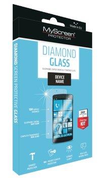 Szkło hartowane na Samsung Galaxy J5 (2016) MYSCREENPROTECTOR Diamond-MyScreenPROTECTOR