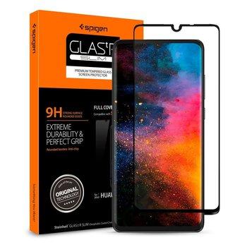 Szkło hartowane na Samsung Galaxy S10e SPIGEN Glass FC-Spigen