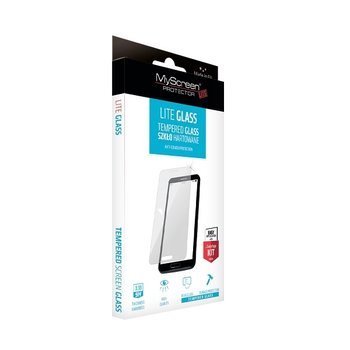 Szkło hartowane na Sony Xperia E5 MYSCREENPROTECTOR-MyScreenPROTECTOR