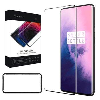 Szkło Nillkin 3D DS.+ MAX OnePlus 7 Pro-Nillkin