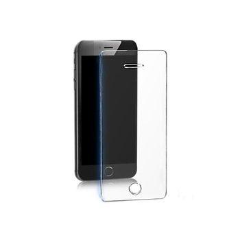 Szkło ochronne do Samsung Galaxy S6 Edge QOLTEC Premium-Qoltec
