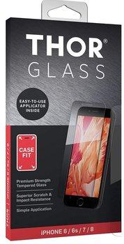 Szkło ochronne na Apple iPhone 6/6s/7/8 THOR CF Glass-Thor