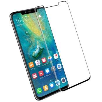 Szkło ochronne na Huawei Mate 20 Pro NILLKIN 3D DS+ Max-Nillkin