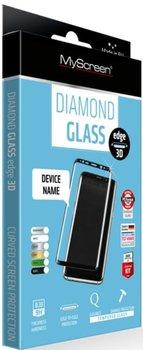 Szklo ochronne na Huawei P30 PRO MYSCREEN Diamond Edge 3D-MyScreen