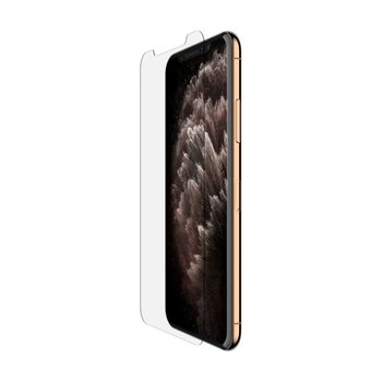 Szkło ochronne na iPhone 11 PRO Max/XS M BELKIN InvisiGlass Ultra-Belkin