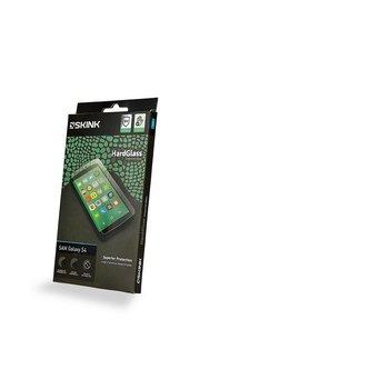 Szkło ochronne na Microsoft Lumia 640 XL LTE SKINK Hard Glass-SKINK