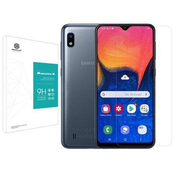 Szkło ochronne na Samsung Galaxy A10 NILLKIN Amazing H-Nillkin