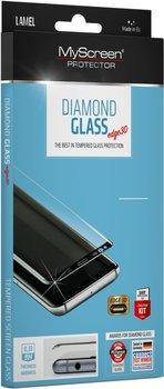 Szkło ochronne na Samsung S9 G960 MYSCREEN Diamond Edge 3D MSP-MyScreen