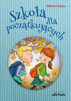 Szkoła dla początkujących                      (ebook)