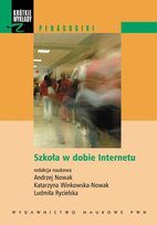 Szkoła w dobie Internetu