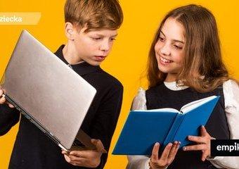 Szkolna wyprawka z osobowością – dopasuj akcesoria do twojego dziecka