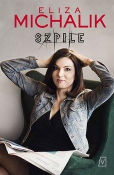 Szpile                      (ebook)