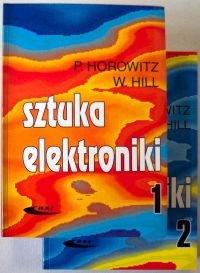 sztuka elektroniki horowitz pdf