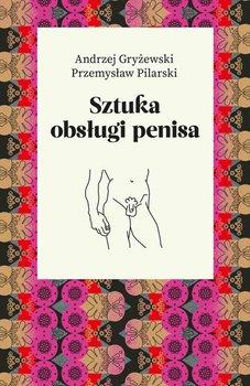 Przeszczep penisa daje szansę nawet na zostanie ojcem - tobehappy.pl