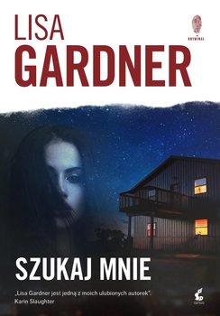 Szukaj mnie-Gardner Lisa