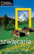 Szwajcaria. Przewodnik