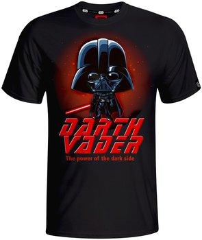 T-shirt, Good Loot, Star Wars, Pop Vader XL-Good Loot