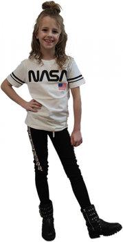 T-Shirt NASA (158/13Y)-NASA