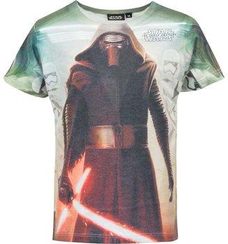 T-Shirt Star Wars (104/4Y)-Star Wars