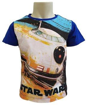 T-Shirt Star Wars (128 / 8Y)-Star Wars
