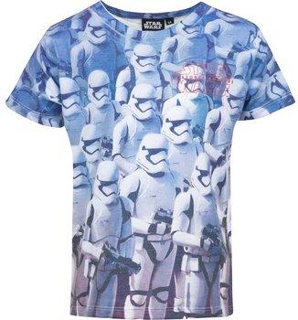 T-Shirt Star Wars (140/10Y)-Star Wars