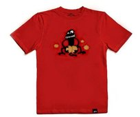 T-shirt z krótkim rękawem, Cocoballs